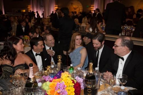 2015 Golden Globe Awards-1
