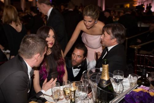 2015 Golden Globe Awards-2