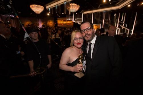 2015 Golden Globe Awards-6