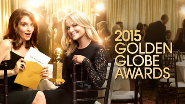 2015 Golden Globe Awards-650