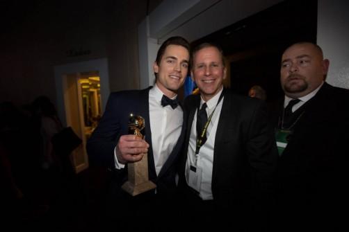 2015 Golden Globe Awards-8