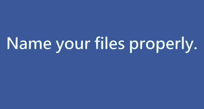 Can't send or download FB files successfully 1