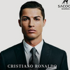 Cristiano Ronaldo on Instagram