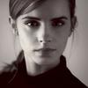 Emma Watson on Instagram