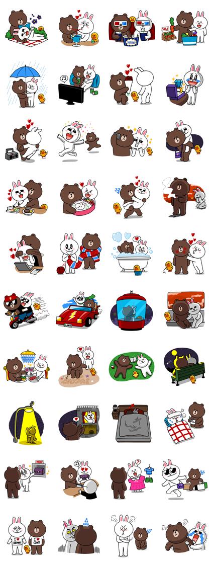 LINE__sticker3780