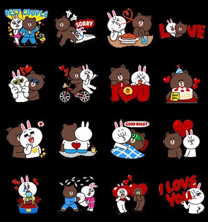 LINE_sticker3728