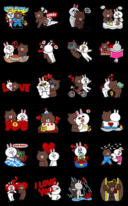 LINE_sticker3811