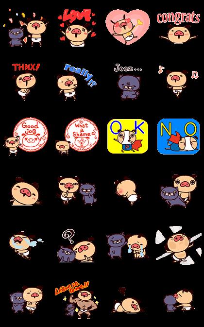 LINE_sticker3820