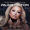 Paris Whitney Hilton on Instagram