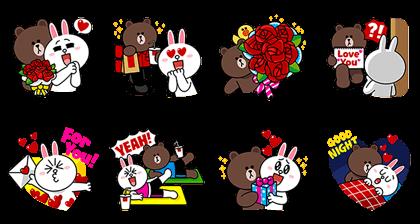 LINE_sticker3853