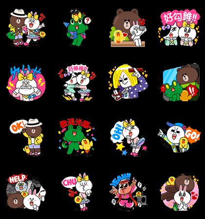 LINE_sticker4011