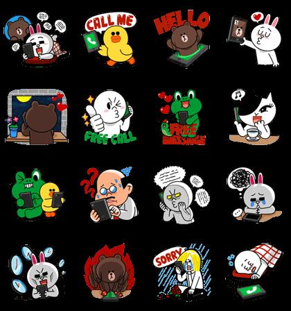 LINE_sticker4053