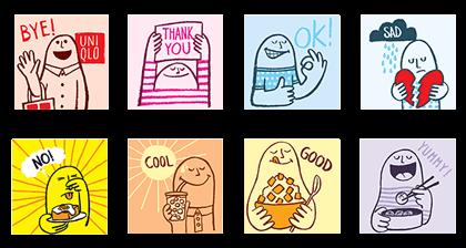 LINE_sticker4070