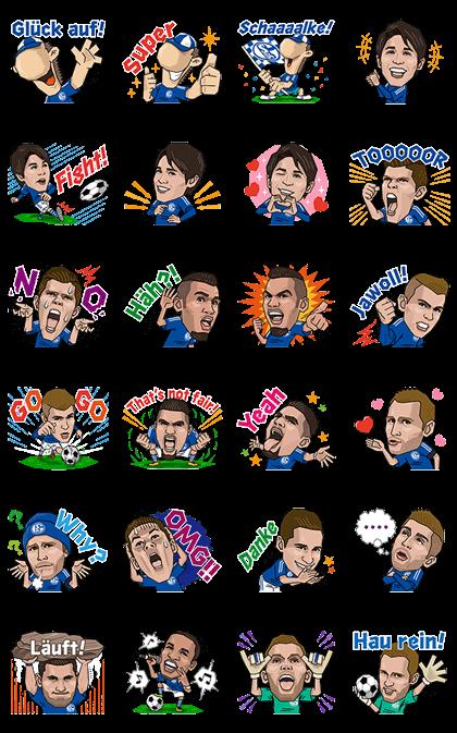LINE_sticker4093