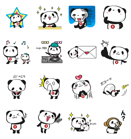 LINE_sticker4123