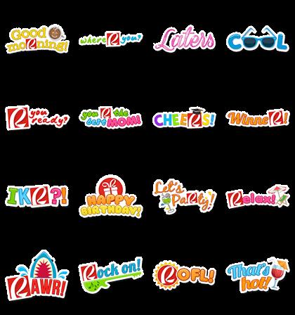 LINE-sticker4251