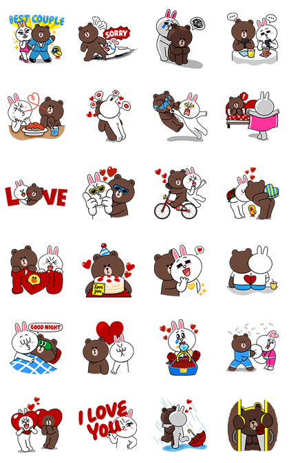 LINE-sticker4277