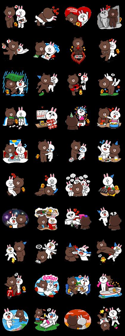 LINE-sticker4282