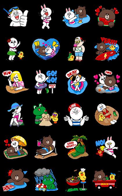 LINE-sticker4294