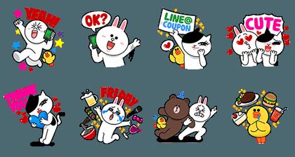 LINE-sticker4339
