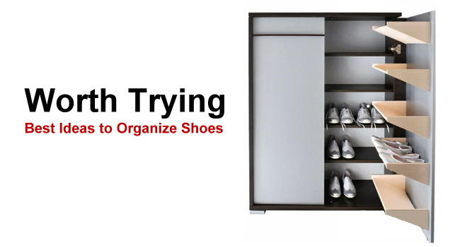 Organize Shoes_650