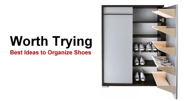 Organize Shoes_650
