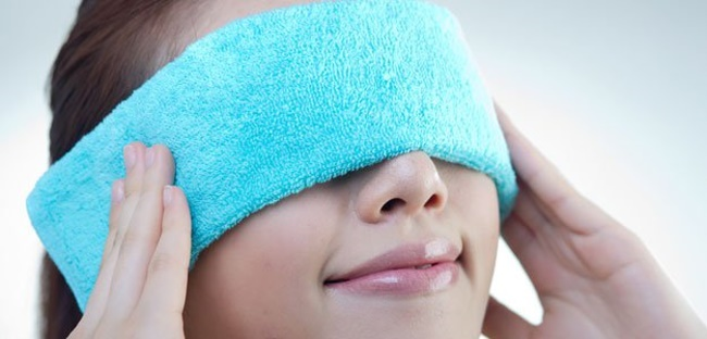 Eyes Care Tips 9