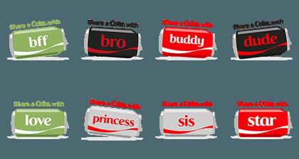 LINE-Sticker4522
