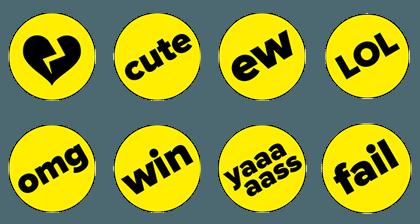 LINE-Sticker4523