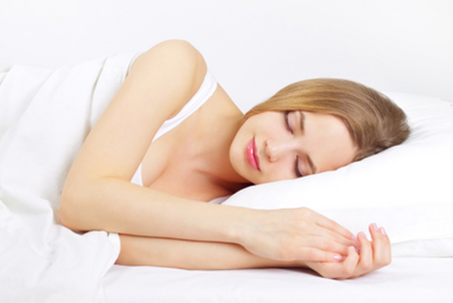 Insomnia_Symptoms, Causes & Cures (5)