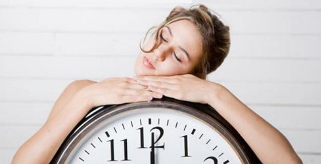 Insomnia_Symptoms, Causes & Cures (6)