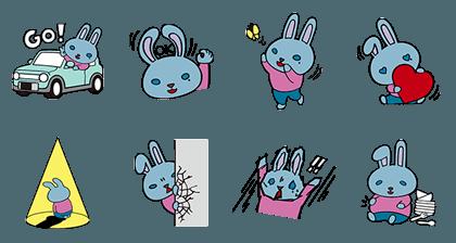 LINE-Sticker-4356