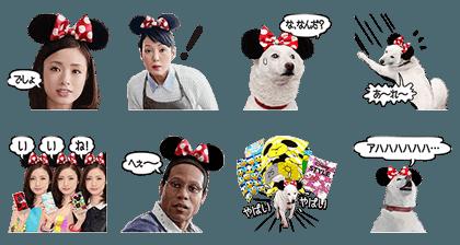 LINE-sticker4603