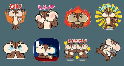 LINE-sticker4685
