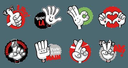 LINE-sticker4746