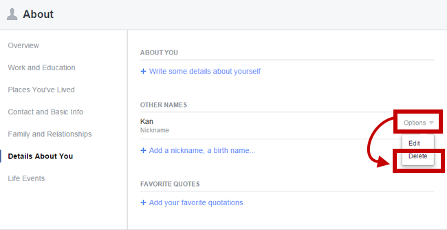 how to get into my facebook account without password