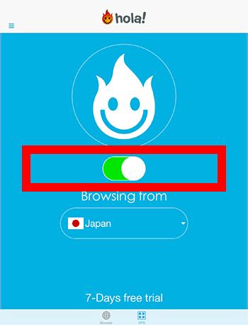 Hola Free VPN (16)