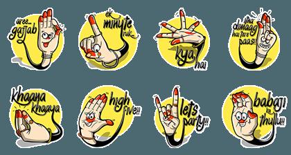LINE-sticker4985