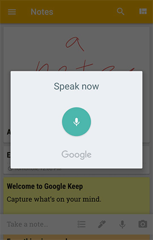 Download Google Keep_App for iOS and Android & Chrome Extension (7)