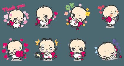 LINE-sticker5178