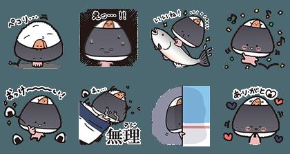 LINE-sticker5413