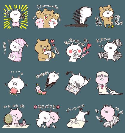 LINE-sticker5523