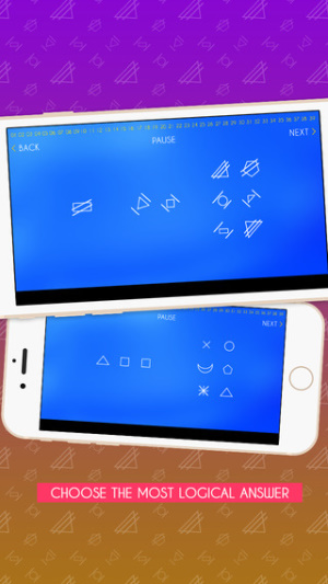 daily ios apps & games gone free_1118 (10)