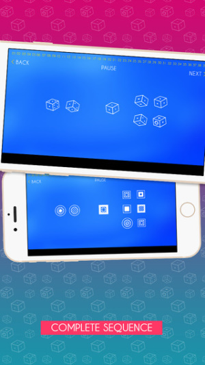 daily ios apps & games gone free_1118 (11)