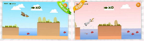 20160222 daily free apps games (10)