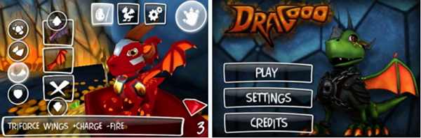 20160222 daily free apps games (11)