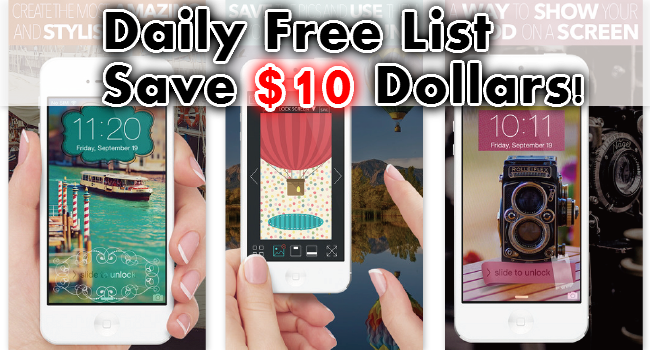 20160222 daily free apps games (2)_meitu_1