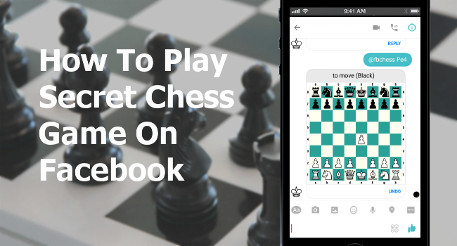 20160223 facebook secret chess game (12)