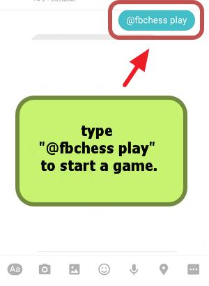 20160223 facebook secret chess game (2)