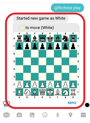 20160223 facebook secret chess game (3)